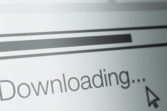 Wie wählt man den besten VPN für anonyme Downloads?