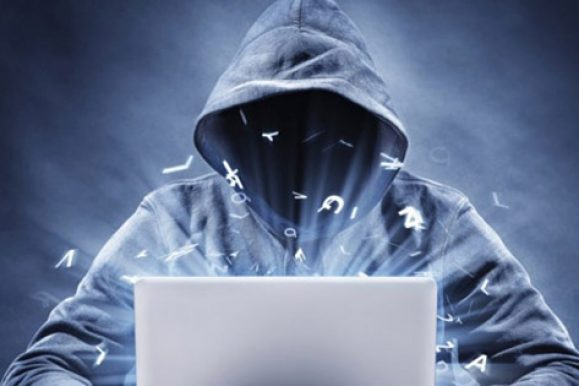Seine IP-Adresse verbergen: Welche Lösung ist die beste?