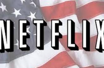 Wie wird Netflix 2019 in Deutschland und den USA entsperrt?
