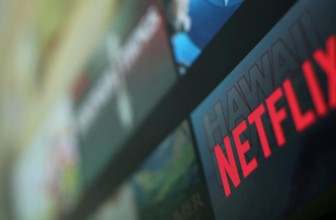 Zugang zu Netflix DE aus dem Ausland: Wie geht das?