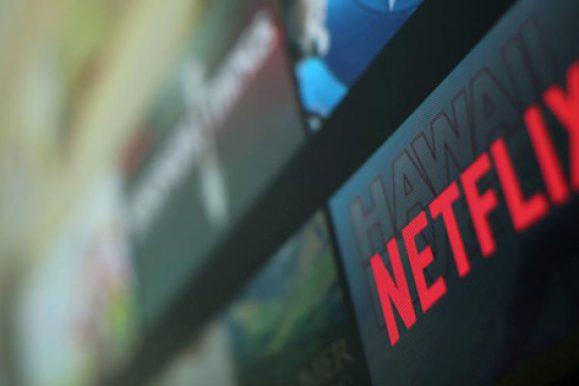 Welchen VPN sollte man 2019 für Netflix wählen (US, DE, AUS, …)?