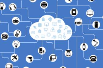 Wozu dient ein VPN auf ihren elektronischen Geräten?