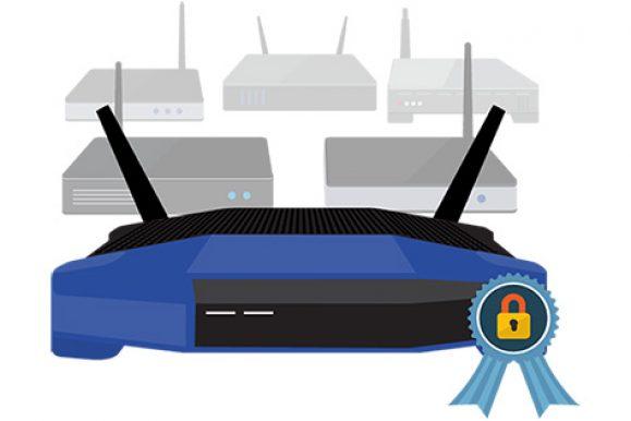 Das beste VPN für Router: Wozu dient das? Welchen soll man wählen?