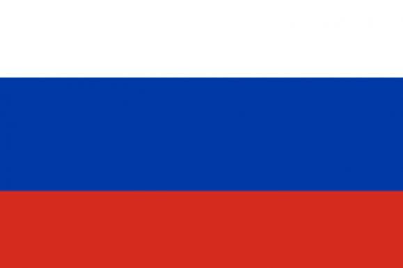 VPN in Russland: Die besten Provider 2018