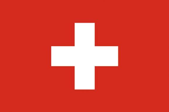 Was sind 2018 die besten VPN für die Schweiz? Unsere Auswahl!