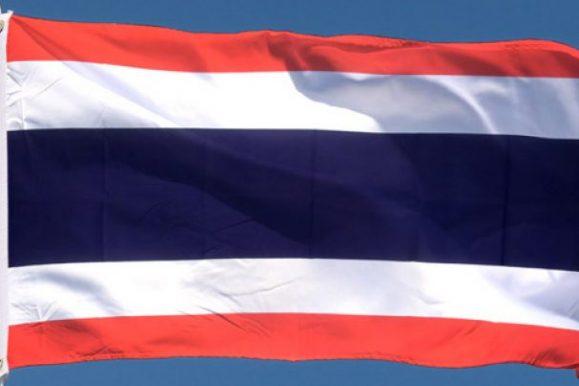 Welche sind die besten VPN für Thailand? Finden Sie hier unsere Auswahl!