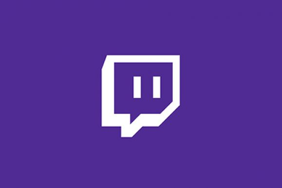 Welches ist das beste VPN für Twitch? Warum ist es notwendig?
