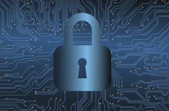 Der sicherste VPN: Welcher VPN schützt einen am besten?