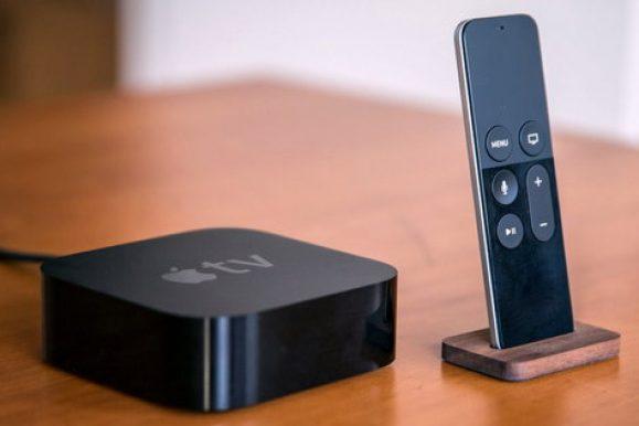 Vpn für Apple TV: Welcher ist der Beste und warum?