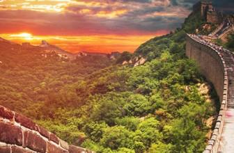 HideMyAss in China: Funktioniert der Provider immer noch in diesem Land?