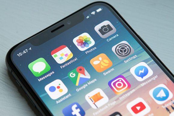 Top 5 der besten VPN für iPhone 2019: Wählen Sie Ihren Provider!