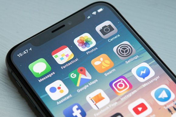 Top 5 der besten VPN für iPhone 2018: Wählen Sie Ihren Provider!