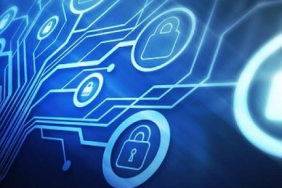 Der zuverlässigste VPN: Welcher Provider ist der seriöseste auf dem Markt?