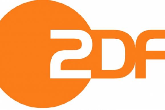 Ein VPN, um ZDF aus dem Ausland ansehen zu können
