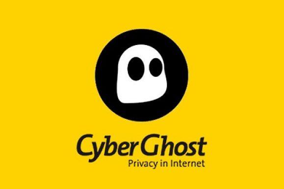 Werden bei CyberGhost Logs aufbewahrt?