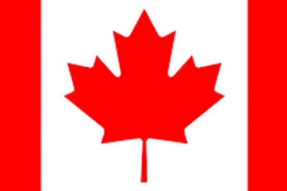 Welches sind die besten VPN für Kanada? Finden Sie hier unsere Auswahl!