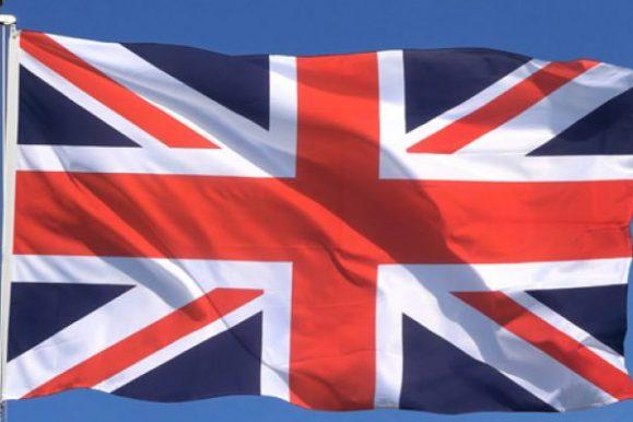 Welche sind die besten VPN für Großbritannien? Finden Sie hier unsere Auswahl!