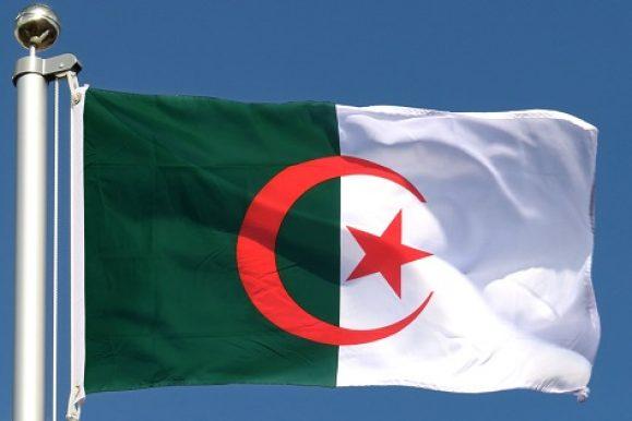 Welche sind die besten VPN für Algerien? Finden Sie hier unsere Auswahl!