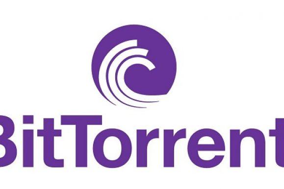 VPN für BitTorrent: Welches ist die beste Wahl?