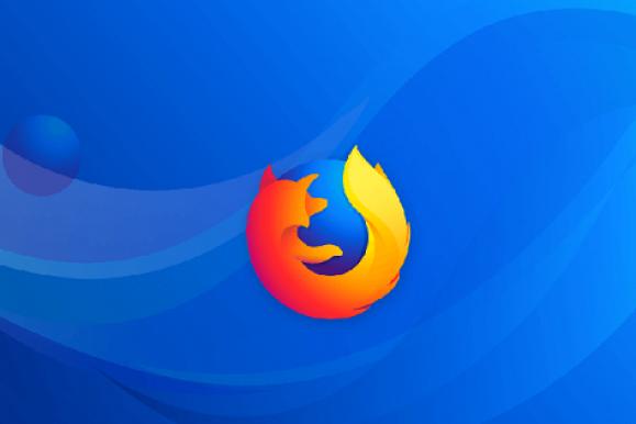 Welche sind die besten VPN für Firefox in 2019?