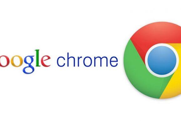 Welche sind in 2019 die besten VPN für Google Chrome?