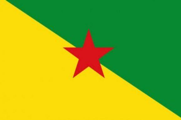 Welches sind die besten VPN für Guyana? Finden Sie hier unsere Auswahl!