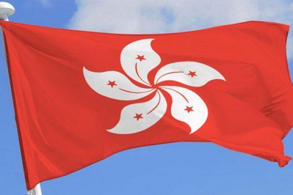 Welche sind die besten VPN für Hongkong? Finden Sie hier unsere Auswahl!