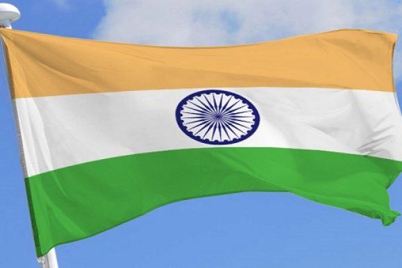 Welche sind die besten VPN für Indien? Finden Sie hier unsere Auswahl!