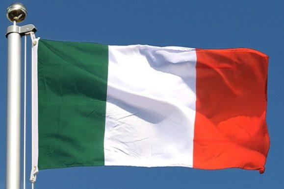 Welche sind die besten VPN für Italien? Finden Sie hier unsere Auswahl!