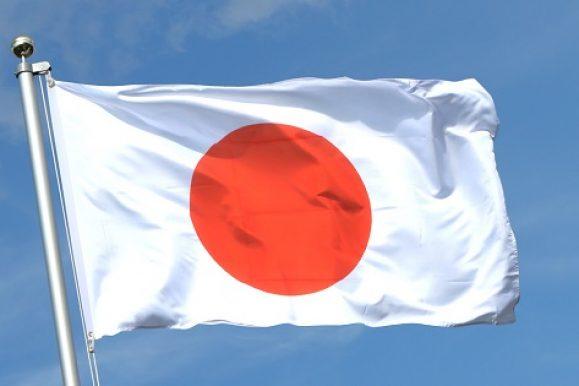 Welche sind die besten VPN für Japan? Finden Sie hier unsere Auswahl!