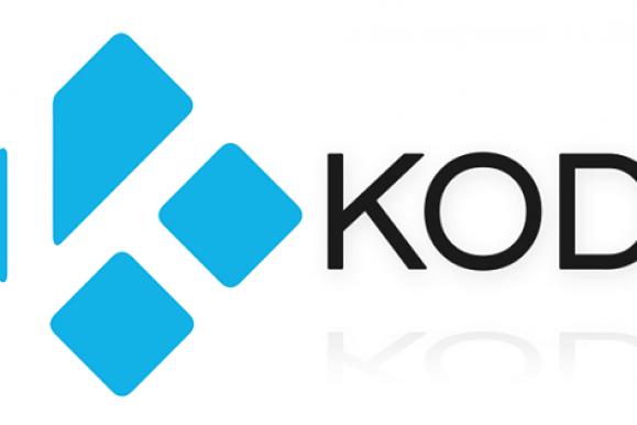 Welches ist das beste VPN für Kodi? Warum sollte man eines benutzen?