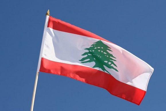 Welche sind die besten VPN für den Libanon? Finden Sie hier unsere Auswahl!