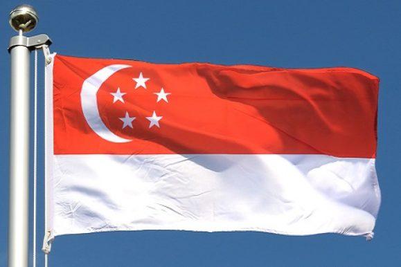 Welche sind die besten VPN für Singapur? Finden Sie hier unsere Auswahl!