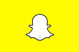 Top 3 der besten VPN für den Zugriff auf Snapchat