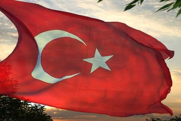 Welche sind die besten VPN für die Türkei? Finden Sie hier unsere Auswahl!