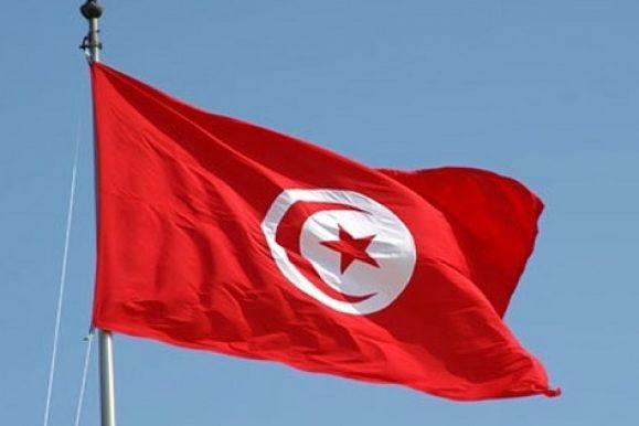 Welche sind die besten VPN für Tunesien? Finden Sie hier unsere Auswahl!