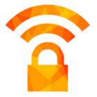 Avast SecureLine VPN Test und Bewertung