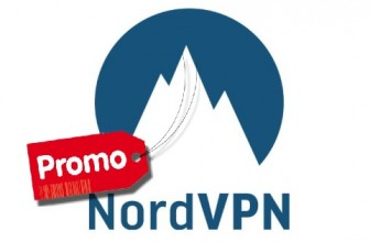Gibt es bei dem Provider NordVPN einen Rabattcode?
