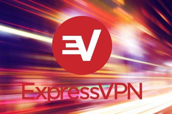 ExpressVPN: Wie soll man die Geschwindigkeit die er anbietet bewerten?