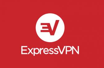 Kann ExpressVPN als ein zuverlässiger und seriöser Provider betrachtet werden?