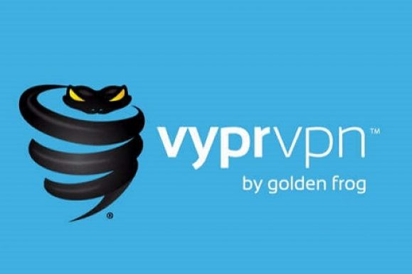Aus welchem Land kommt der Provider VyprVPN?