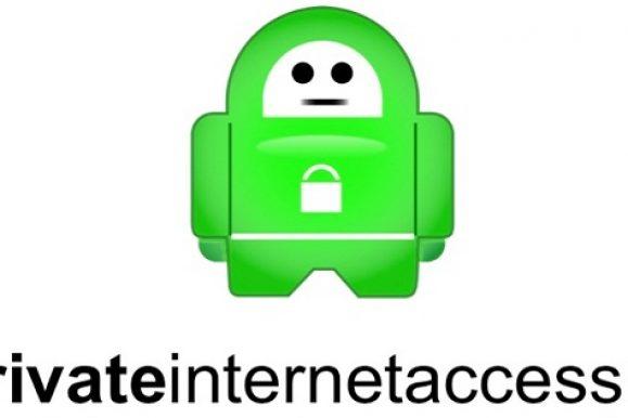 Erfahren Sie alles über die Geld-zurück-Garantie bei Private Internet Access