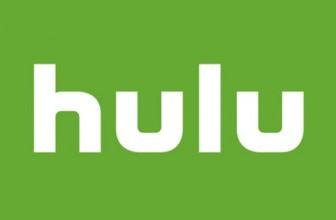 Hulu entsperren und in Deutschland darauf zugreifen: Wie geht das?