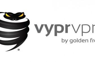 Wie kann man bei VyprVPN ein Abonnement kündigen oder eine Erstattung erhalten?