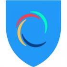 Hotspot Shield Test und Bewertung