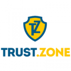 Trust.Zone VPN Test und Bewertung
