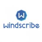 Windscribe Test und Bewertung