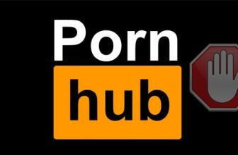 Wie kann man eine gesperrte Pornoseite entsperren? Mit einem VPN!