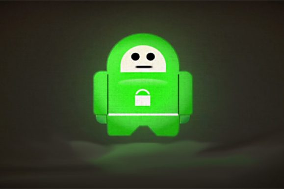 Die Stärken und Schwächen von Private Internet Access