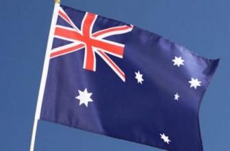 Welche sind die besten VPN für Australien? Finden Sie hier unsere Auswahl!